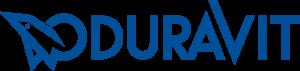2000px-Logo_Duravit_svg