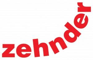 Zehnder_Logo tif 1200dpi