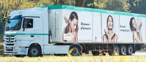 shower-truck2_730x260