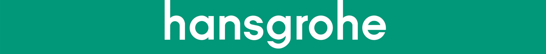 HG_Logo_M_HKS53K_100mm+5