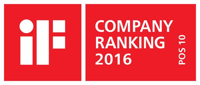 iF-Ranking-2016_Logo